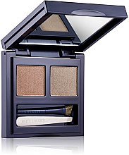 Profumi e cosmetici Set styling sopracciglia - Estee Lauder Brow NowAll In One Brow Kit