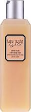 "Profumi e cosmetici Crema-gel doccia ""Creme brulee"" - Laura Mercier Creme Brulee Creme Body Wash"