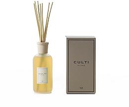 Profumi e cosmetici Diffusore - Culti Milano Stile Classic The