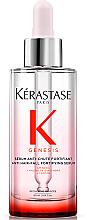 Profumi e cosmetici Siero per capelli indeboliti - Kerastase Genesis Anti Hair-Fall Fortifying Serum
