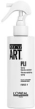 Profumi e cosmetici Spray termo-modellante - L'Oreal Professionnel Tecni.Art PLI Thermo-Modelling Spray