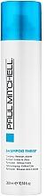 Profumi e cosmetici Shampoo per tutti i tipi di capelli - Paul Mitchell Clarifying Shampoo Three