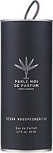 Profumi e cosmetici Parle Moi de Parfum Cedar Woodpecker 10 - Eau de Parfum