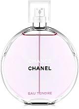 Profumi e cosmetici Chanel Chance Eau Tendre - Eau de toilette