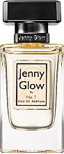Profumi e cosmetici Jenny Glow C No:? - Eau de Parfum