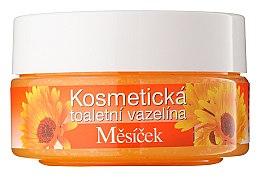 Profumi e cosmetici Vaselina cosmetica - Bione Cosmetics Marigold Cosmetic Vaseline
