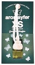 Profumi e cosmetici Deodorante per auto - Mayfer Perfumes Car Freshener