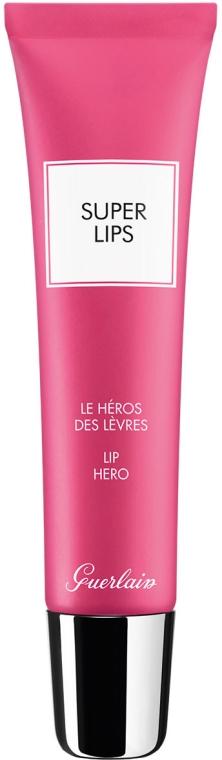Balsamo labbra - Guerlain My Super Tips Super Lips — foto N1