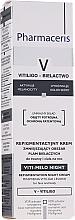 Crema viso e corpo - Pharmaceris V Vito-Melo Night Cream — foto N1