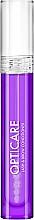Profumi e cosmetici Siero per sopracciglia e ciglia - APOT.CARE Optibrow Lash & Brow Conditioner
