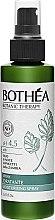 Profumi e cosmetici Spray idratante - Bothea Botanic Therapy Moisturising Spray pH 4.5