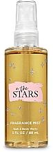 Profumi e cosmetici Bath and Body Works In the Stars - Spray corpo profumato