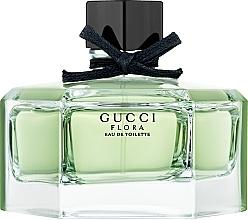Profumi e cosmetici Gucci Flora by Gucci - Eau de toilette