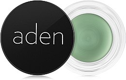 Profumi e cosmetici Crema camouflage - Aden Cosmetics Cream Camouflage