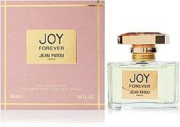 Jean Patou Joy Forever Eau de Parfum - Eau de Parfum — foto N3