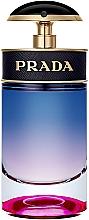 Profumi e cosmetici Prada Candy Night - Eau de parfum