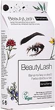 Profumi e cosmetici Set per sopracciglia e ciglia - Beauty Lash Set