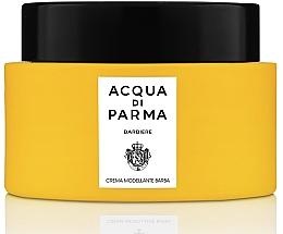 Profumi e cosmetici Crema da barba - Acqua Di Parma Barbiere Styling Beard Cream