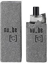 Profumi e cosmetici Nu_Be Carbon [6C] - Eau de Parfum