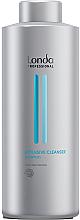 Profumi e cosmetici Shampoo detergente intensivo - Londa Professional Specialist Intensive Cleanser Shampoo
