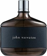 Profumi e cosmetici John Varvatos John Varvatos For Men - Eau de toilette