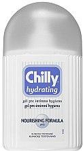 Profumi e cosmetici Gel per l'igiene intima - Chilly Hydrating
