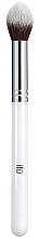 Profumi e cosmetici Pennello contouring - Ilu 305 Small Round Contour Brush
