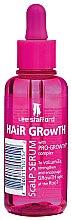 Profumi e cosmetici Siero per la crescita dei capelli - Lee Stafford Hair Growth Scalp Serum