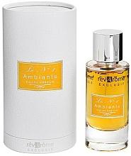 Profumi e cosmetici Revarome Exclusif Le No. 1 Ambiante - Eau de Parfum