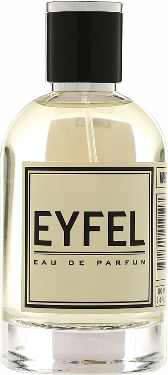 Eyfel Perfume W-97 - Eau de Parfum