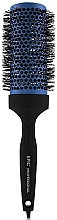 "Profumi e cosmetici Spazzola dry brushing - Wet Brush Pro Epic ThermaGraphene Heat Wave Extended #2.75"" Medium"