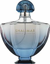 Profumi e cosmetici Guerlain Shalimar Souffle de Parfum - Eau de Parfum