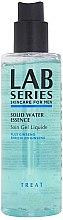 Profumi e cosmetici Essenza viso - Lab Series Solid Water Essence
