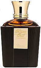 Profumi e cosmetici Blend Oud Corona - Eau de parfum