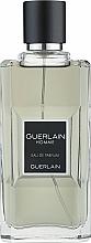 Profumi e cosmetici Guerlain Homme - Eau de Parfum