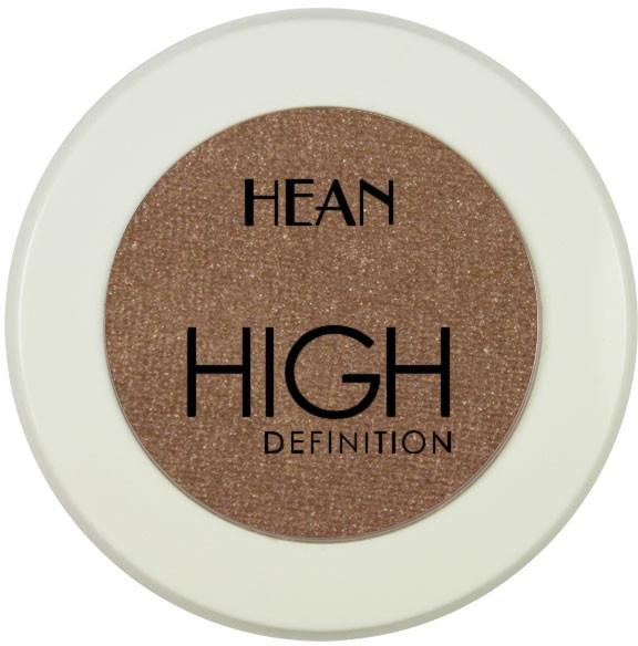 Mono obretto - Hean Eye Shadow Mono High Definition (ricarica)