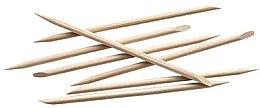 Profumi e cosmetici Bastoncini di legno per manicure, 50 pz - Avon