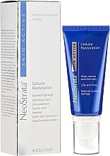 Profumi e cosmetici Crema rivitalizzante da notte - NeoStrata Skin Active Cellular Restoration