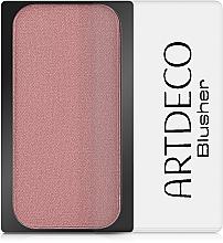 Profumi e cosmetici Blush compatto - Artdeco Compact Blusher