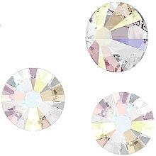 Profumi e cosmetici Strass per nail design, 1,95 mm - Chiodo Pro Cyrkonie Swarovski (30pz)