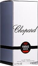 Chopard 1927 Vintage Edition - Eau de toilette  — foto N2