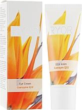 Profumi e cosmetici Crema per contorno occhi - Ryor Coenzyme Q10 Eye Cream