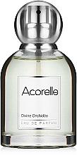 Profumi e cosmetici Acorelle Divine Orchidee - Eau de Parfum