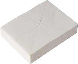 Profumi e cosmetici Set di spugne in lattice segmentate, 10840 - Walkiria