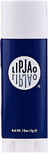Profumi e cosmetici Balsamo labbra - Jao Brand Lip Jao Lip Balm
