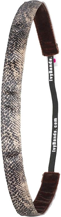 Fascia per capelli, Jaguar - Ivybands Jaguar Hair Band