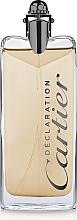 Profumi e cosmetici Cartier Declaration Parfum - Profumo