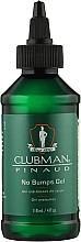 Profumi e cosmetici Gel dopobarba anti-crescita peli 2in1 - Clubman Pinaud Bump Repair Gel