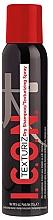 Profumi e cosmetici Shampoo secco - I.C.O.N. Texturizing Dry Shampoo