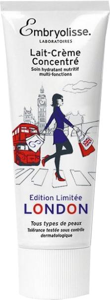 Lozione viso concentrato, edizione limitata - Embryolisse Multi Purpose Concentrated Lotion Limited Edition — foto N1